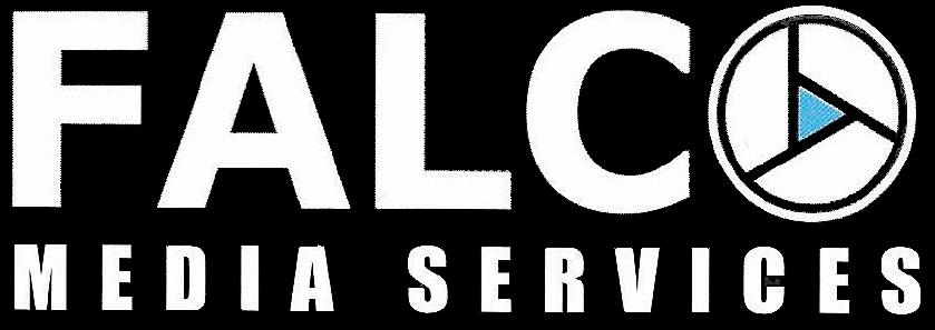logo-falco-media-background